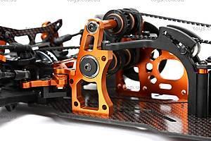 Автомодель для дрифта Team Magic E4D MF Pro KIT, TM503015, детские игрушки