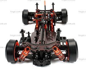 Автомодель для дрифта Team Magic E4D MF Pro KIT, TM503015, іграшки