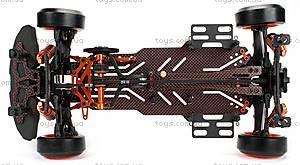 Автомодель для дрифта Team Magic E4D MF Pro KIT, TM503015, Украина