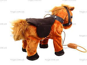 Детская игрушка на дистанционном управлении «Лошадка», CL1608B, купить