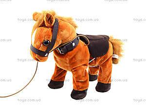 Детская игрушка на дистанционном управлении «Лошадка», CL1608B, отзывы
