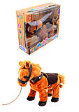 Детская игрушка на дистанционном управлении «Лошадка», CL1608B, фото