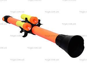 Духовое ружье с пульками, 2013B, купить