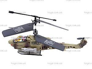 Два вертолета на радиоуправлении, 353, фото