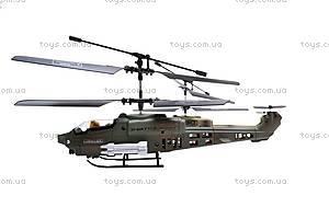 Два вертолета на радиоуправлении, 353, детские игрушки