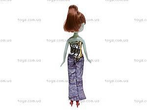 Две куклы типа «Monster High», 907, купить