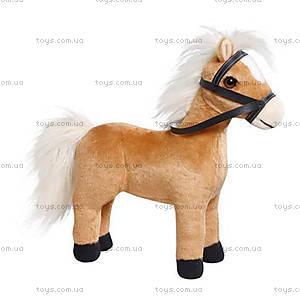 Движущаяся лошадка-пони для куклы Baby Born, 816417