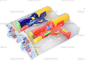 Двойное водяное оружие , K29