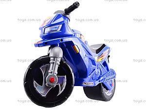 Двухколесный мотоцикл, 501, іграшки