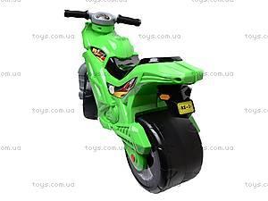 Двухколесный мотоцикл, 501, купить