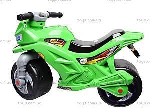 Двухколесный мотоцикл, 501, фото