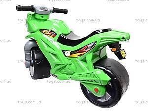 Двухколесный мотоцикл, 501, отзывы