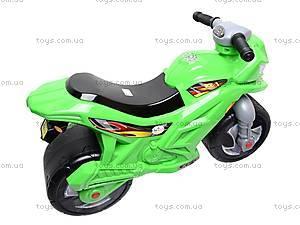 Двухколесный мотоцикл, 501, цена