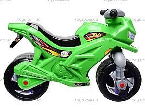 Двухколесный мотоцикл, 501, игрушки