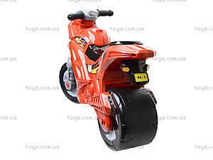 Двухколесный мотоцикл, 501, оптом
