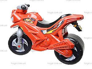 Двухколесный мотоцикл, 501, опт