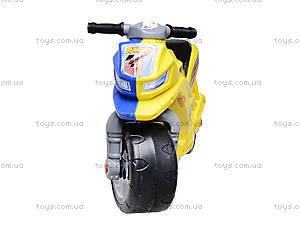 Двухколесный мотоцикл, 501, тойс ком юа