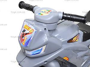 Двухколесный мотоцикл, 501, Украина