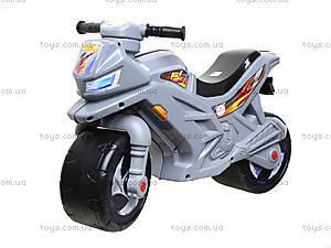 Двухколесный мотоцикл, 501, купити