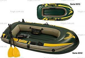 Двухместная надувная лодка «Seahawk-2», 68347