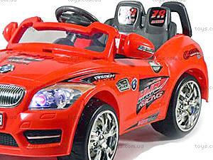 Двухместный электромобиль, YLQ6688, фото
