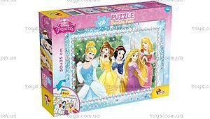 Двухсторонний пазл серии Princess, 47963