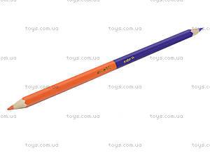 Двусторонние цветные карандаши Pop Pixie, PP13-054K, купить