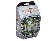 Капсула Monsuno со световыми эффектами WILDE POISON RUSH, 24991-34449-MO, купить