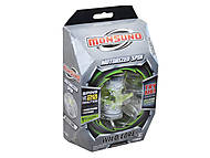 Капсула Monsuno со световыми эффектами WILDE POISON RUSH, 24991-34449-MO