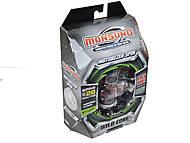 Капсула Monsuno со световыми эффектами WILDE SHADOW HAVOC, 24991-34447-MO, купить