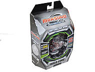 Капсула Monsuno со световыми эффектами WILDE SHADOW HAVOC, 24991-34447-MO, фото