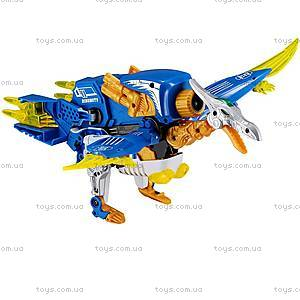 Динобот-трансформер «Птерозавр», SB377, купить