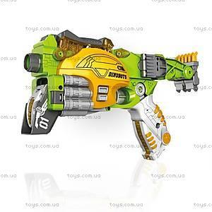 Динобот-трансформер «Стегозавр», SB375, цена