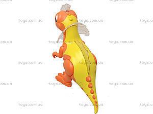 Детский проектор в форме динозавра, 1016A, цена
