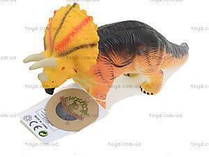 Мини-динозавр для домашней коллекции «Парка Юрского периода», X777-3E, купить