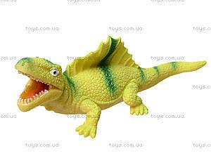 Набор игрушек-тянучек «Динозавры», A044P, купить