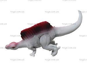 Набор динозавров «Тянучки», A130DB, купить