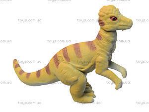 Набор динозавров «Тянучки», A130DB, цена