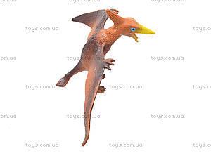 Набор динозавров «Гонконг», резиновый, 149, отзывы