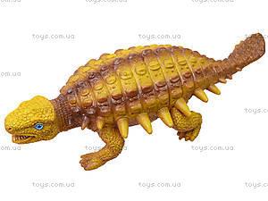 Набор динозавров «Гонконг», резиновый, 149, магазин игрушек