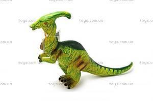 Детский игрушечный динозавр с музыкальными эффектами, X777-4B