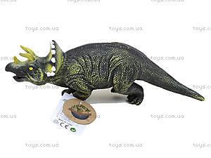 Музыкальный динозавр в коробке, X777-4E, купить