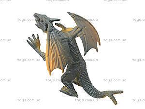 Игрушечный динозавр с яйцом «Парк Динозавров», 7705C, купить
