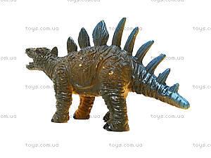 Детский динозавр серии «Парк Динозавров», 7705A, магазин игрушек