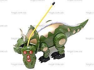 Динозавр PLAY SMART «Эпоха дино», 7587, toys.com.ua