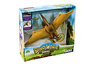 Динозавр серии «Dino World», RS6154, купить