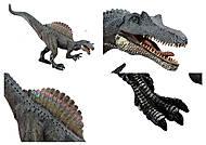 Игрушечная фигурка Динозавра, 3032, отзывы