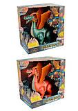 Игрушечный дракон, 3 цвета, с эффектами, WS5308, отзывы