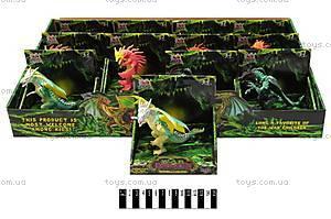 Динозавры, Q9899-73, купить
