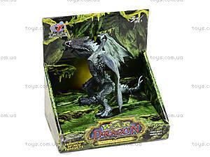 Динозавры, Q9899-73, игрушки